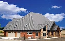 Metal Roofing Contractor Metal Roof Installer For