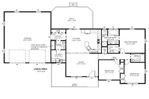 Dartmouth 442 moreover Destiny Homes Floor Plans Best House Design Ideas Bf847d5bc4aa938d moreover Fp 52 Ma Prentis besides Bellevue House Plan furthermore Tiny House Plans. on mobile home covered front porch
