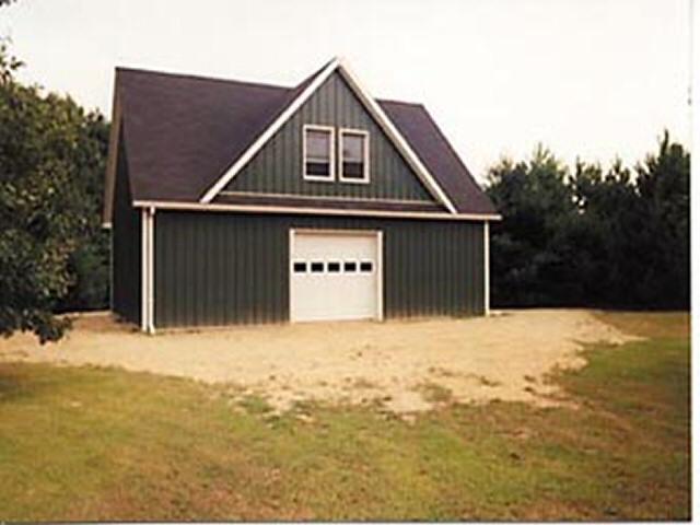36 x 60 pole barn kit asplan for 24x36 pole building